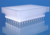 29 articles trouvés semblables à : Chromab. Multi 96 C18/100 mg, micropl. Microplaque CHROMABOND Multi 96 C18...