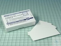 ADAMANT, 0.25 mm, 5x10 cm, 200 pcs. ADAMANT TLC precoated plates thickness of layer: 0.25 mm...