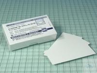 ADAMANT, 0,25 mm, 5x10 cm, 200 St. ADAMANT DC-Glasplatte Schichtdicke: 0,25 mm, Format: 5x10 cm...