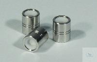 EC 4/2 NUCLEODUR C18 ISIS, 5 µm, 3p HPLC-précolonne EC 4/2 NUCLEODUR C18 Isis, 5 µm longueur : 4...