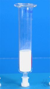 Chromab. columns HR-P, 6 mL, 500 mg CHROMABOND columns HR-P Volume: 6 mL,...