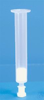 12Produkty podobne do: Chromab. columns HR-P, 3 mL, 200 mg CHROMABOND columns HR-P volume: 3 mL,...