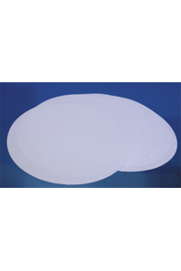 cirfi MN 619 de, 50,0 cm Filter Paper Circles MN 619 de 50 cm diameter pack of 100