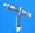 VA 50/7.7 NUCLEOGEL GPC 5P Guard column GPC VA 50/7.7 NUCLEOGEL GPC 5P length: 50 mm, ID: 7.7 mm...