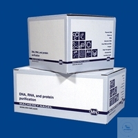 NucleoSpin cfDNA XS (250) NucleoSpin cfDNA XS (250) 250 preps for the isolation of circulating...