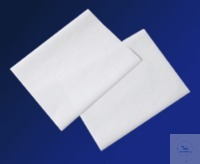BloPa MN 827 B (200x200 mm, 100 sheets) BloPa MN 827 B (200 x 200 mm, 100 sheets) blotting paper,...