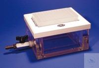 NucleoVac 96 NucleoVac 96 Vacuum Manifold vacuum manifold for use of...