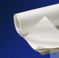 3Panašios prekės Porablot PVDF (0.25x3 m, 1 roll) Porablot PVDF (0.25 x 3 m, 1 roll) PVDF...