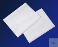 Porablot NCL (200x200, 10 sheets) Porablot NCL (200 x 200 mm, 10 sheets)...