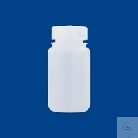 33Articles like: Buffer NTI (200 mL) Buffer NTI (200 mL) Binding Buffer NTI bottle of 200 mL...