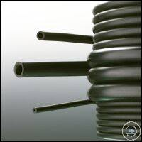 Viton tubing Inner diameter: 5 mm  Outer diameter: 8 mm   Wall thickness: 1,5 mm