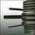 Butylschlauch Innendurchmesser: 8 mm  Außendurchmesser: 12 mm   Wandstärke: 2 mm