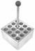 8Artikel ähnlich wie: Monoblock für Thermobil® MHB-EVA-32-17 kleine Wanne Monoblock für Thermobil®...