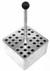 9Artikel ähnlich wie: Monoblock für Thermobil® MHB-36-10 kleine Wanne Monoblock für Thermobil®...