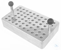 6Articles like: Monoblock for Thermobil® MHB-92-0,2Ep Large Block Holder for Eppendorf...