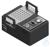 3Artikel ähnlich wie: Metallblockthermostat EPT-130-36/18-0,5/18-1,5 Epptherm® mit fest eingebautem...