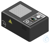 Metallblockthermostat LT-PVC-210-36-5 Labtherm®-PVC mit fest eingebautem...