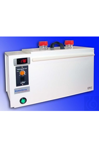 Water Bath Rototherm ER2, bath capacity 15l, VGKL number: 443240620  with 2...