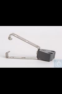Electrode Clamp Electrode Clamp
