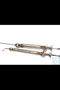 4Articles like: Cream syringe 5.05ml, conformity assessed, VGKL number: 103210850 Cream...
