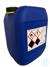Hand-Desinfektionsmittel auf Ethanol-Basis, 10 l, begrenzt viruzid...