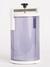 Anaeroben-Behälter, kleines Modell  Außenmaße H 250mm/Dm. 160mm, Innenmaße H...
