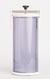 Anaeroben-Behälter, großes Modell  zur Anzucht von Mikroorganismen unter...