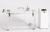 Verpackungs-Tester Digital Modell Q, Vers. 2015, mit kubischem Prüfbehälter,...