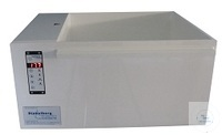 Water Bath Ecotherm E10, bath capacity 10l, model 2015, VGKL number:...