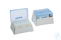 epDualfilter G 0.1-20µL PCRSter 3840 epDualfilter G 0.1-20µL PCRSter 3840