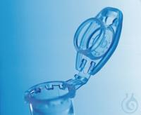 DNA LoBind Tubes 5mL,PCR clean,200 St Eppendorf DNA LoBind Tubes® 5.0 mL, PCR clean, 200 pcs., 4...