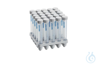 Eppendorf Conical Tubes 15 mL, sterile, pyrogen-, DNase-, RNase-, and...