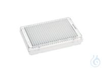 twin.tec PCR Plate 384, LoBind, 25 St.