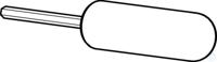 Adjustment tool Adjustment tool