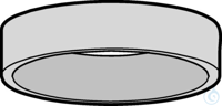 Locking ring Locking ring