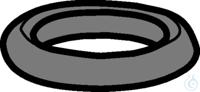 O-ring for tip cones, 24 pcs. O-ring for tip cones, 24 pcs.