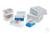 IsoSafe plus IsoPack IsoSafe und IsoPack, enthält 1 IsoSafe und 3 IsoPack,...