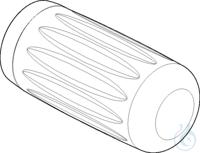 Aspirator bulb for Eppendorf Pipet Helper Aspirator bulb for Eppendorf Pipet...