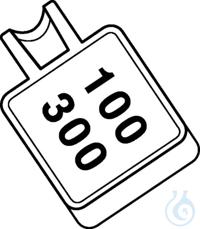 Tool for multi-channel 1200 Tool for multi-channel 1200