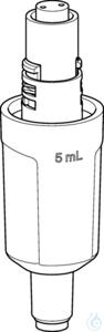 Lower part; cpl.; 2500; -e/x Lower part; cpl.; 2500; -e/x