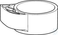 Ejection carrier 1200 µL Ejection carrier 1200 µL