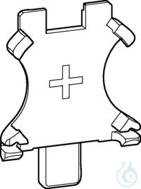 Battery holder Battery holder