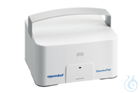 ThermoTop mit condens.protect Technol. ThermoTop with condens.protect technology for ThermoMixer...