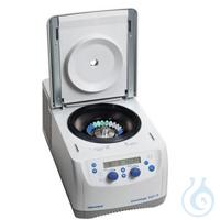 Centrifuge 5427 R G (cooled), 230 V/50-60 Hz, Centrifuge 5427 R G (cooled),...