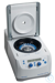 Centrifuge 5427R 230V/50-60Hz+Rotor48, INT Centrifuge 5427 R (cooled), 230 V/50-60 Hz, incl....