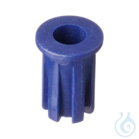 ADAPTER 0,2ML PCR FÜR 2ML ROTOREN PK/6