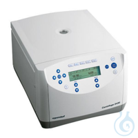 CENTRIFUGE 5430, FOLIE 30X2ML AT-RTR, 230V Centrifuge 5430, 230V/50-60Hz, incl. rotor FA-45-30-11