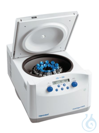 Centrifuge 5702 R G, 230 V/50-60 Hz, incl. rotor A-4-38 and 15/50 mL adapters...