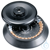 Rotor F 45-30-11 Rotor F-45-30-11, inkl. Rotordeckel, für 30 ×...