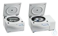 Centrifuge 5804 R G, w/o rotor, refrigerated, 230 V/50-60 Hz, Centrifuge 5804...
